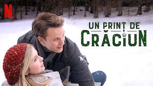 Filme de dragoste subtitrate in romana 2019
